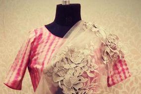 Meera Designs