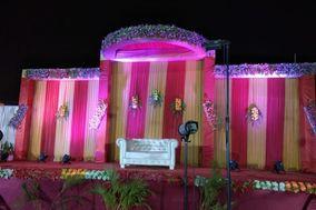 Sanskar Marriage Resort, Bilaspur