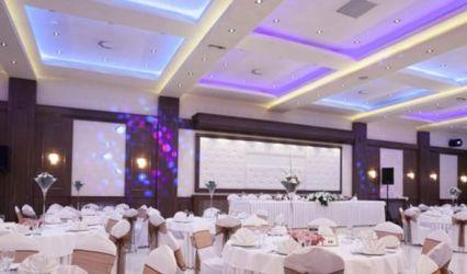 KGF Banquet And Resorts