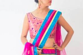 Avikalp Fashion, South Delhi