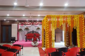 Shivanta Banquet And Conference Hall