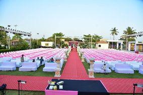 Jai Shankar Festival Lawns
