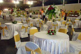 Nandhana Banquets - Rajaji Nagar Part II