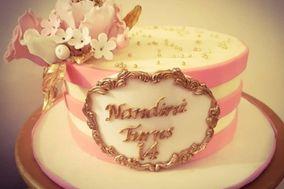 O Cakes