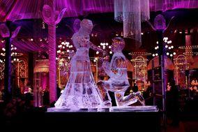 E Factor Event & Wedding Management, Pune