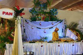 Nandhana Banquets - Kamanahalli