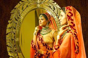 Radhika Jewellers