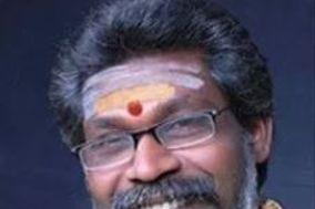 Sivanadi Nadi Astrology, Chennai