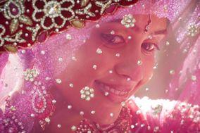 Sky Films, Mayapuri