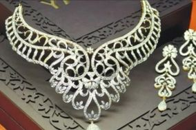 Yahvi Jewellery