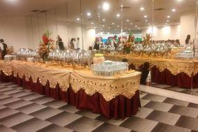 Jayram Catering Service, West Mambalam