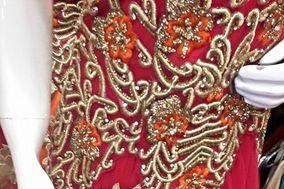 Perfect Collection, Adarsh Nagar