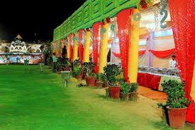 Riti Farms, Jaipur