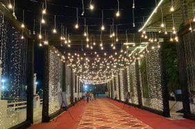 Raj Resort