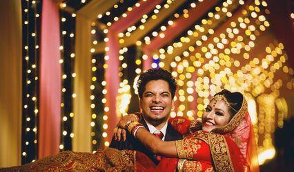 The Wedding Crashers, Kolkata