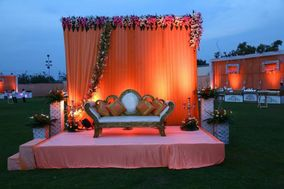 Udaan Events And Services
