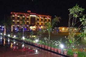 Hotel Lee Grand