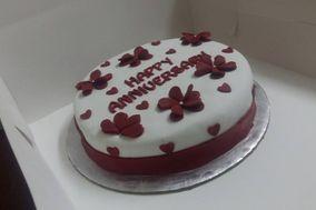 Cake It, Bangalore
