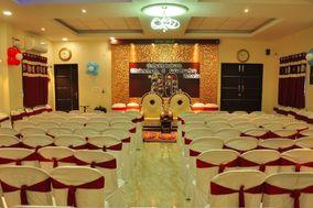 Anuraag Party Hall