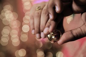 Arjun Wedding Photography