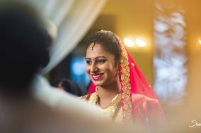 Sree Vikash Photography