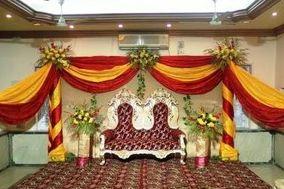 Ridhi Sidhi Banquet