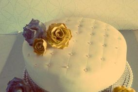 Viya Cupcakery