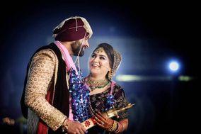 The Wedding Trends, Delhi