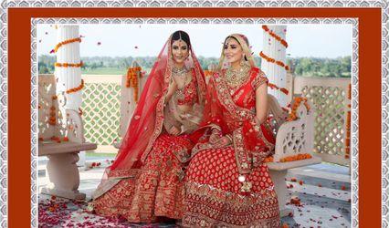 Meena Bazaar, Karol Bagh