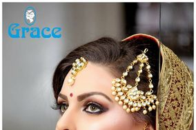Grace Beauty Clinic, Amritsar