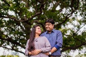 Dream Wedding Photography, Kolkata
