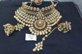 Vijay Gems & Jewels