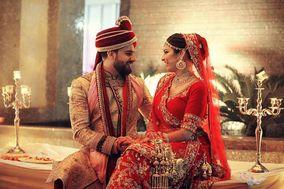 Bharat Lalwani Photography-Tales of Wedding