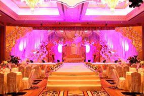 Hotel Infiniti, Indore