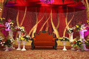 Elkan Events And Productions