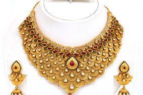Kanha Craft Jewels Kucha Mahajani
