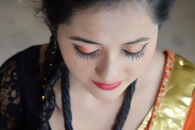 Shilpa Sparkles