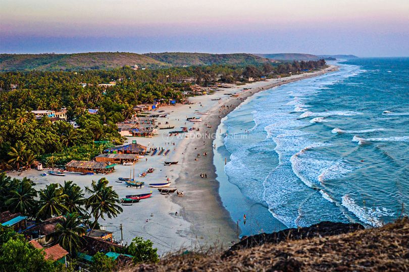 Welcome Tours & Travels, Bangalore