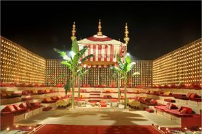 Amrita the Event & Wedding Planner
