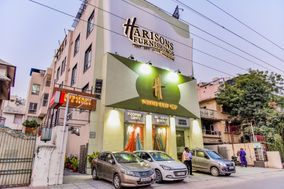 Hari's Court Inns & Hotels