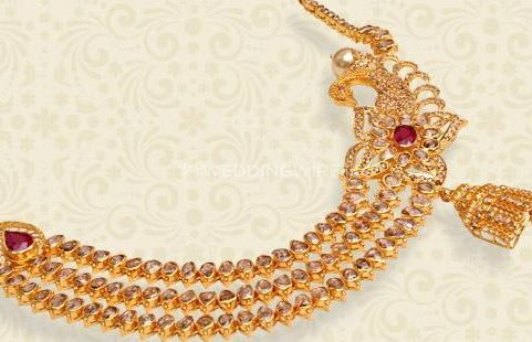 Sri Bhavani Jewels Gems