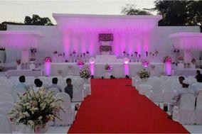 Kamala Devi Gardens