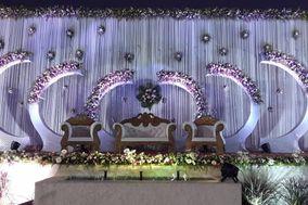 Sai-Shubha Events & Decorators