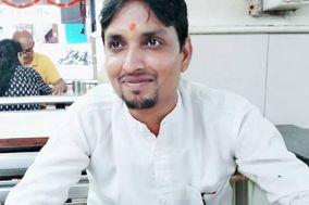 Pawan Kumar Shastri