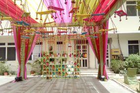 Hotel Shree Niwas, Jaipur