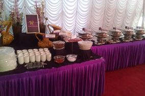 Maitree Banquets & Outdoor Catering
