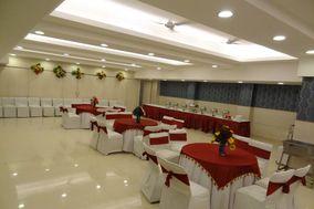 Galaxy AC Banquet