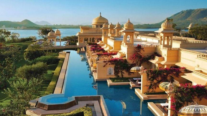 India Leisure Tours