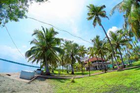 Michaels Land Homestay Resort