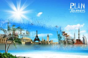 Plan Journeys Private Limited
